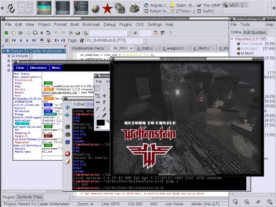 image: desktop_ttimo
